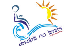 Disabili no Limits