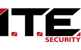 ITE Security