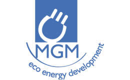 MGM Eco Energy Development